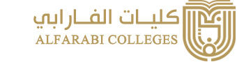 Alfarabi Colleges – Alriyadh Campus